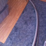 Carpet Cleaning Walnut Creek _6097