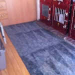 Carpet Cleaning Walnut Creek _6105