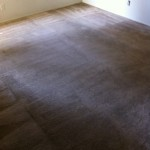 Carpet Cleaning Walnut Creek _6238