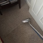 Carpet Cleaning Walnut Creek _7394