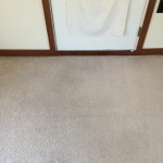 Carpet Cleaning Walnut Creek _7409