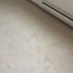 Carpet Cleaning Walnut Creek _7622