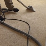 Technitian Cleaning Carpet Walnut Creek _6491