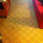 Walnut Creek-Carpet-Clean-after