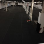 Walnut Creek-Commercial-Carpet-Clean