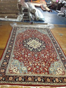 Walnut Creek-Rug-Clean