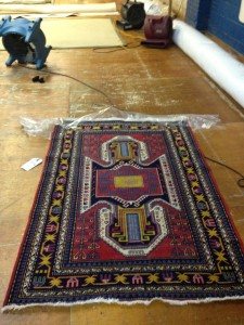Walnut Creek-Rugs-Cleaning