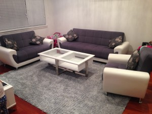 Walnut Creek-Upholstery-Cleaning