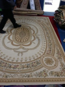 Walnut Creek-Wool-Rugs-Cleaned
